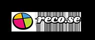 SS-Service referenser på Reco.se