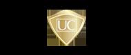 SS-Service kreditvärde från UC.se